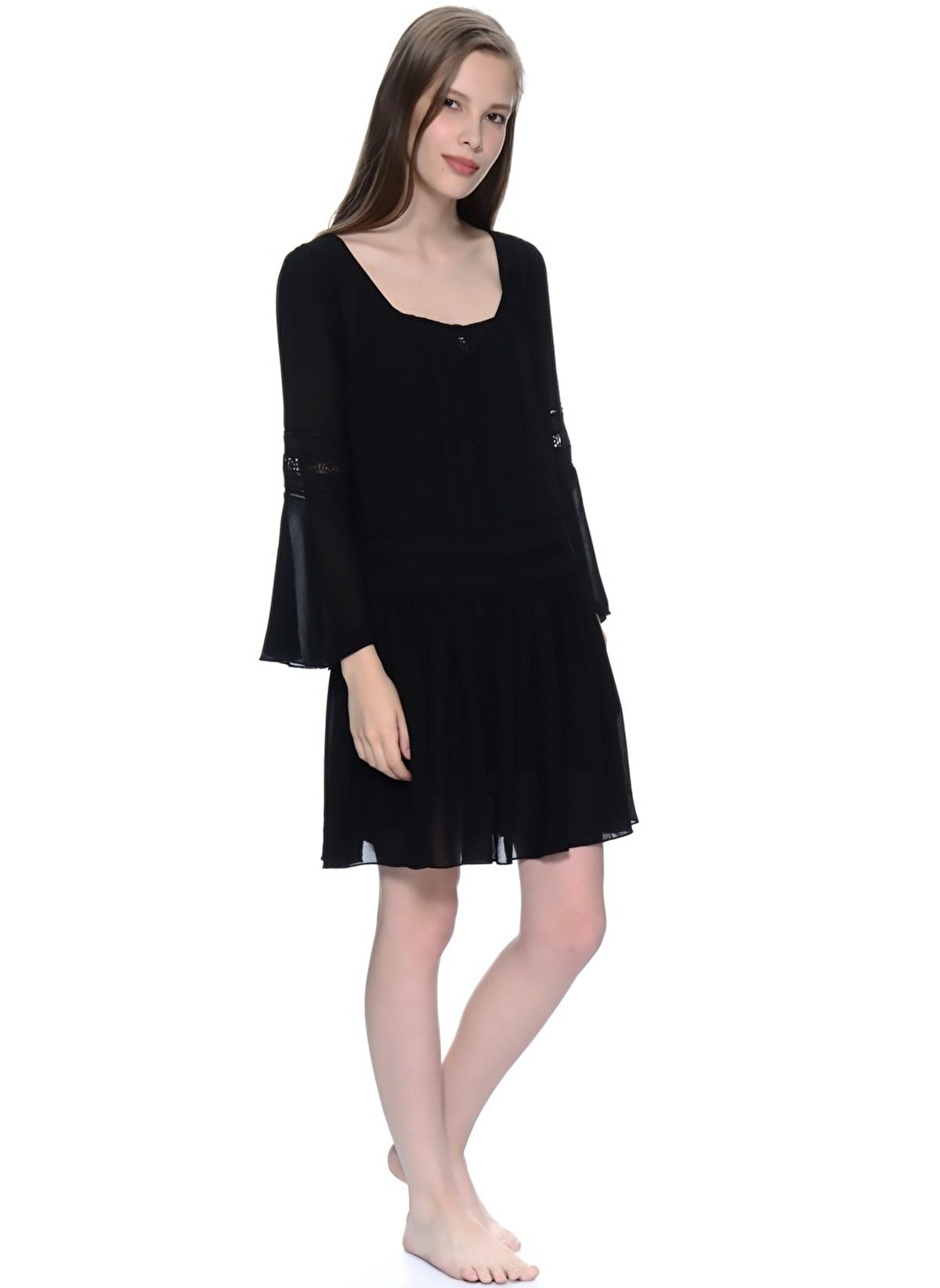Freemınds Elbise Bıgarade Dress – 94.99 TL